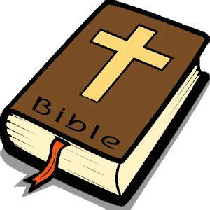 Christian book store reviews